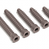 LS20-050-06 - Locking Screw, 2.0mm x 6mm