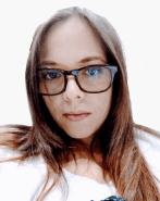 Dr Beatriz Valencia