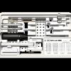 OsTi-Lok MINI Instrument Set