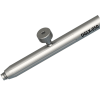 DGX-050 - Locking Drill Guide, MINI