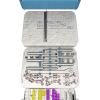 OsTi-Lok TPLO Set