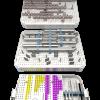 OsTi-Lok Fracture Lean Set