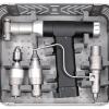 SCMFD - Sterilization Case for Multi-functional Drill